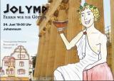 JoLymp_web3