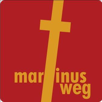 Martinusweg - web